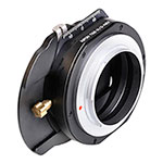 Kipon-Tilt-Shift-Lens-Adapter-Nikon-G-Sony-E