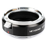 Metabones-Alpa-to-Sony-E-lens-adapter
