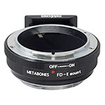 Metabones-Canon-FD-to-Sony-E-lens-adapter