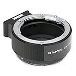 Metabones-Leica-R-to-Sony-E-lens-adapter