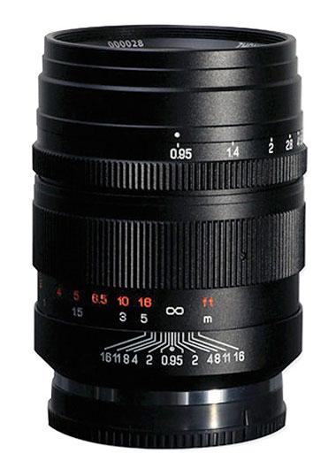 Mitakon-50mm-0-95