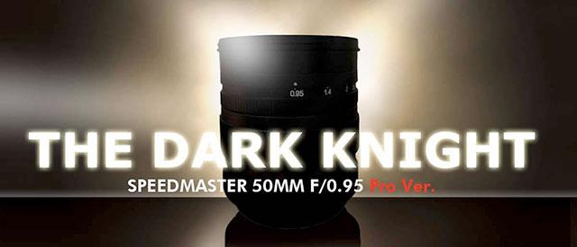 Mitakon-Dark-Knight-50mm-0-95