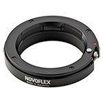 Novoflex-Leica-M-to-Sony-E-lens-adapter