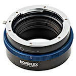 Novoflex-Nikon-G-to-Sony-E-lens-adapter