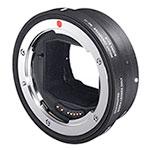 Sigma-MC-11-lens-adapter