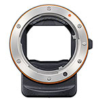 Sony-LA-EA3-lens-adapter