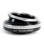 Lensbaby-Tilt-Transformer-Nikon-F-to-Sony-E-lens-adapter