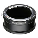Vello-Nikon-F-to-Sony-E-lens-adapter