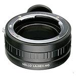 Vello-Nikon-G-to-Sony-E-lens-adapter