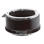 Voigtlander-Nikon-F-to-Sony-E-lens-adapter