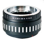 Kodak-Retina-DKL-to-Sony-E