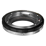 Voigtlander-VME-Leica-M-to-Sony-E-lens-adapter