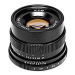 7artisans-35mm-f2-lens