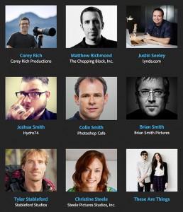 Adobe-Max-Speakers