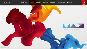 Adobe-Max-2014