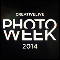 CreativeLive-Photo-Week-2014