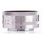 goerz-citograph-50mm-f2-8