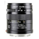 HandeVision-Iberit-50mm-F2-4