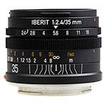 handevision-iberit-35mm-f2-4