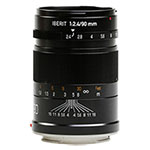 Handevision IBERIT 90mm f/2.4 Lens