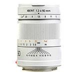 handevision-iberit-90mm-f2-4