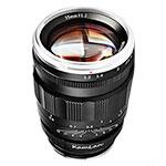 kamlan-55mm-f1-2-e-mount-lens