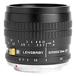 lensbaby-burnside-35mm-f2-8