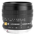 lensbaby-burnside-35mm-f2-8