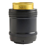Lensbaby-Twist-60-Optic-Sony-E
