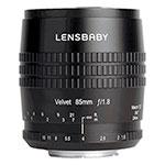 lensbaby-velvet-85mm