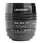 Lensbaby-velvet-56