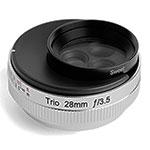 Lensbaby_Trio28