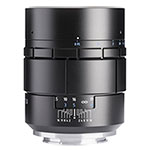 Meyer-Optik-50mm-0-95-Nocturnus-
