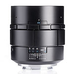 meyer-optik-goerlitz-nocturnus-75mm-f0-95-lens