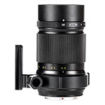 Mitakon Zhongyi Creator 85mm f/2.8 1-5X Super Macro Lens