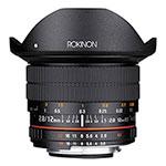 Rokinon-12mm-F2-8-Fisheye-E-Mount