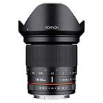 rokinon-20mm-f1-8-ed-lens