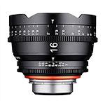 Rokinon-XEEN-16mm-F2-6-Cine-Lens