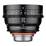 rokinon-xeen-20mm-t1-9-lens