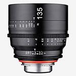 Rokinon-Xeen-135mm-Cine