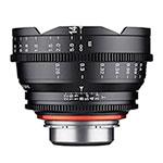 Rokinon-Xeen-14mm-Cine