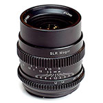 SLR-Magic-35mm-F1-2