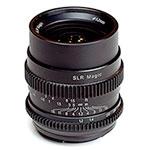 SLR-Magic-35mm-F1-2