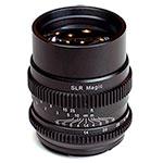 SLR-Magic-75-F1-4
