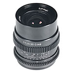 slr-magic-cine-24mm-f1-4