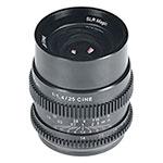 slr-magic-cine-24mm-f1-4