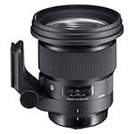sigma-105mm-f1-4-dg-hsm-art-e-mount-lens