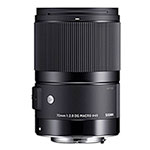 sigma-70mm-f2-8-dg-art-fe-lens