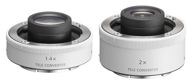 Sony-FE-1-4-2X-Teleconverters