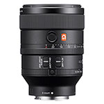 sony-fe-100mm-f2-8-stf-gm-oss